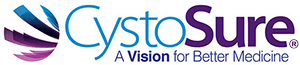 CystoSure Logo